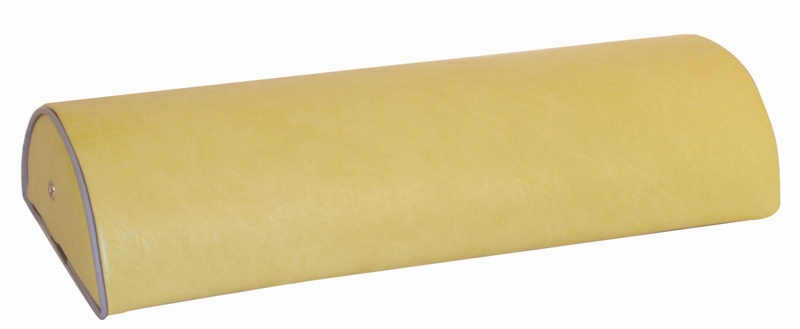 COUSSIN 1/2 CYLINDRIQUE H9