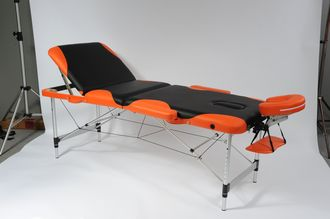 TABLE DE MASSAGE PLIANTE KINLIGHT