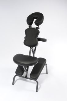 Chaise de massage Kinchair